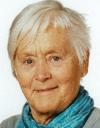 Anne Marie Thygesen Jensen