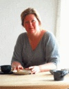 Eva Møller Knudsen