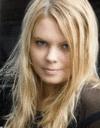Margrethe Ingemann Sørensen