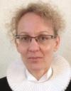 Gertrud Fogh Bangshøj