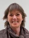 Anette Melbye Madsen