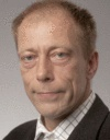 Niels Kristian Østergaard