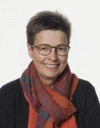 Susanne Mørk-Jensen