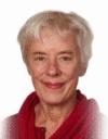 Kirsten Bach Drivsholm
