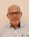 Erik Husum Bertelsen
