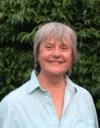 Trine Birgitte Smith