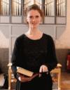 Helene Eriksen