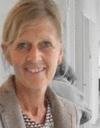 Inge-Hanne Djernes Brostrøm
