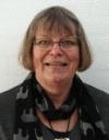 Birgit Svarre