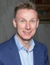 Hans-Christian Jørgensen