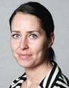 Mette Marie Jakobine Birk