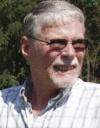 Arne Egun Nielsen
