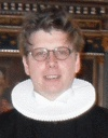 Niels Bjørn Christensen-Dalsgaard