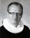 Ken Nørgaard Pedersen