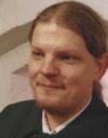Peter Emil Ryom