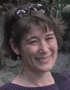 Anne Mia Lykner