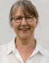Anne-Mette Grønborg Sørensen