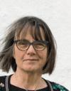 Margrethe Højlund