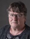 Anna Grethe Kjær