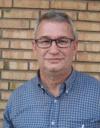 Benny Chordt Hansen