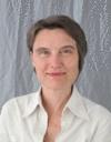 Henriette Bacher Lind