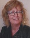 Karin Frøkjær Svendsen
