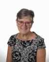Karen Maigaard