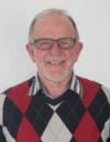 Henry Lodahl Pedersen