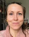 Marianne Rueskov Myssen
