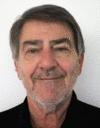 Olav Tornøe Rasmussen