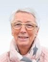 Edith Knudsen