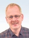 Ejvind Kviesgaard