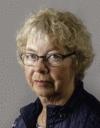 Edel Birgit Søndergaard