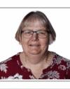 Ninna Pouline Nørby