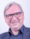 Verner Rud Nielsen