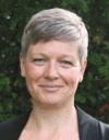 Christina Lund