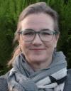 Anne Lise Quorning