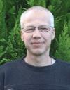 Allan Nyholm