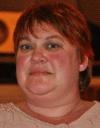 Gudrun Marianne Loft