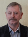 Rasmus Hejsel