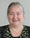 Jane Samuelsen