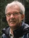 Bjørn Brix