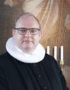 Anders Martin Lauritsen