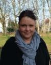 Susanne Rewitz
