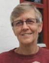 Anni Jakobsen