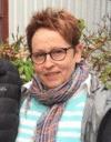 Lena Frimann Larsen