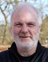 Kjeld Bjørn Nielsen