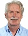 Henning Duvier Stærmose