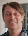 Stig Vestergaard