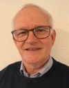 Jens Erik Boesen